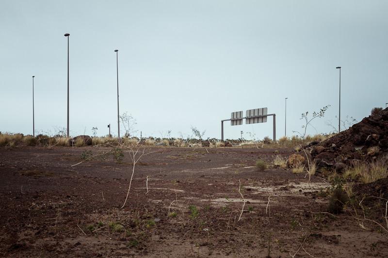 Sergio Acosta | Game Over