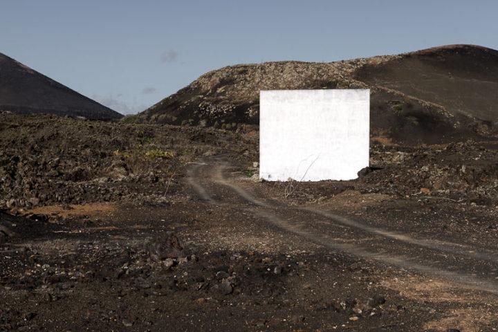 """""""Paisajes Majos"""" en PHotoWalk Lanzarote – PHotoEspaña"""