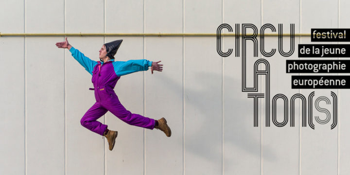 Festival Circulations 2015 – Festival de la joven fotografía europea.