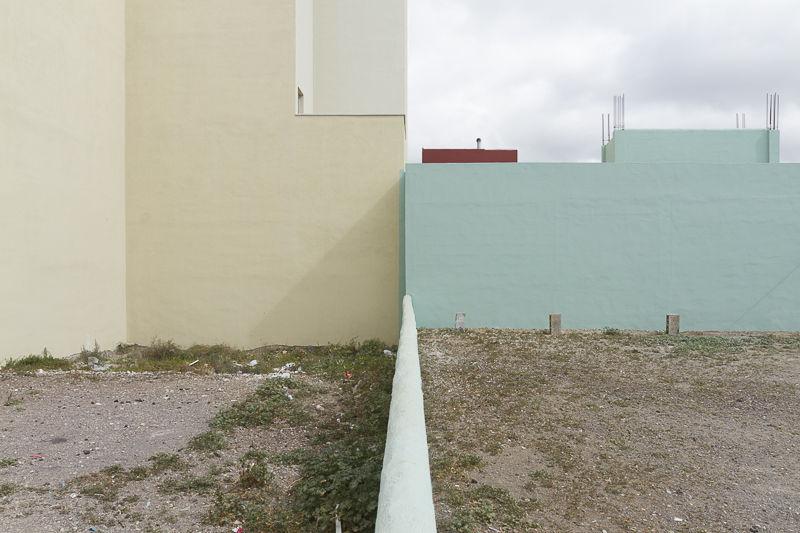 Imágenes del proyecto fotográfico